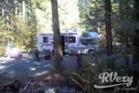 2010 Triple E Regal (Rent  RVs, Motorhomes, Trailers & Camper va Vancouver Greater Vancouver Area Preview
