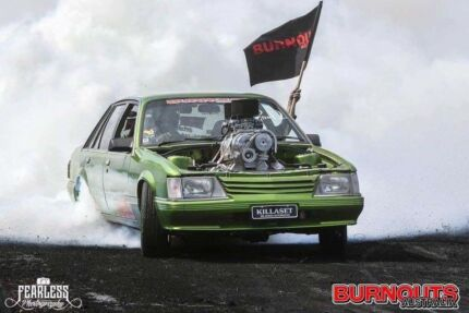 LAFM Tas Dragway Drag n Skid Titles NOV 25-26