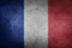French lessons Melbourne CBD Melbourne City Preview