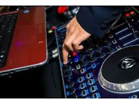 Professional DJ hire specialising in Asian weddings!