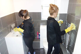 HEAVY DUTY* Deep,End of Tenancy Cleaning,Good,Domestic Cleaner,Cleaning Lady,House Cleaner,Cleaner