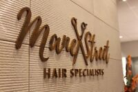 Hairstylist Wanted-Full or Part Time