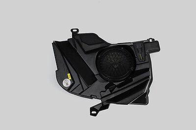bassbox auto subwoofer f r audi a5 cabrio. Black Bedroom Furniture Sets. Home Design Ideas