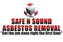Quality & Affordable Asbestos Removal Gympie Gympie Area Preview