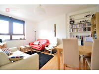 Gorgeous 2 bed flat in Dalston - Stoke Newinton E8