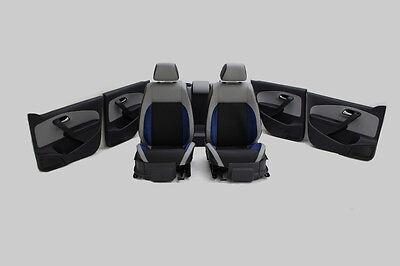 empfehlungen f r autositze passend f r vw polo. Black Bedroom Furniture Sets. Home Design Ideas
