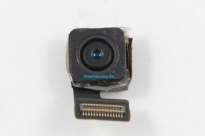 Caméra arrière iPad Air 2