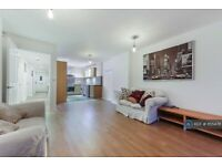3 bedroom flat in Cottrill Gardens, London, E8 (3 bed) (#1155478)