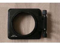 CONTAX 645 Lens Hood Bellows GB-B1 for CONTAX 645 lenses