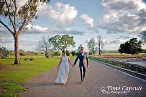 Wedding Photography -Time Capsule Photography Charlestown Lake Macquarie Area Preview