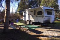 2004 Fleetwood Wilderness 190CK Lite (Rent  RVs, Motorhomes, Tra Vancouver Greater Vancouver Area Preview