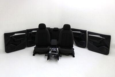 audi q5 sitze gebraucht kaufen nur 4 st bis 70 g nstiger. Black Bedroom Furniture Sets. Home Design Ideas