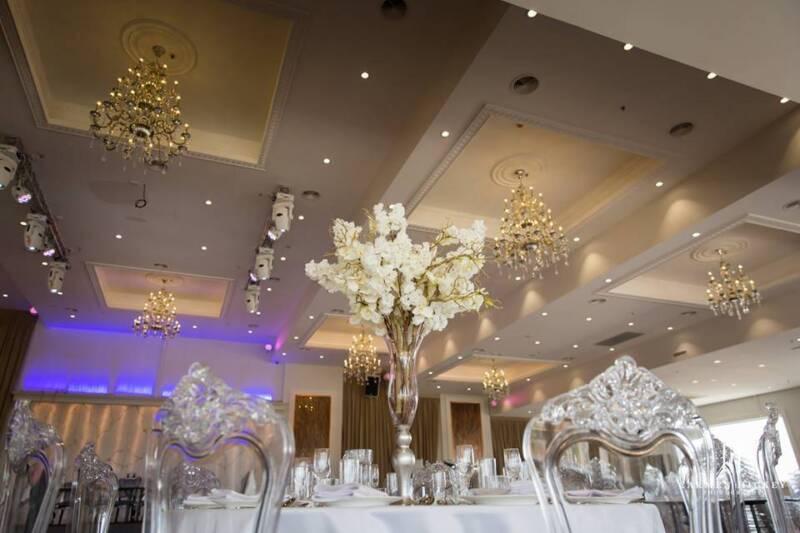 Extraordinaire Wedding Reception Venue In Sydney Venues