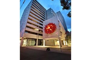 Beautiful Southbank 2br apartment to share Southbank Melbourne City Preview