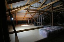 Perth's Attic Ladder & Attic Storage Specialist Mount Lawley Stirling Area Preview