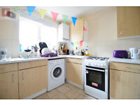 Fantastic 3 Bed Town House In Hackney Wick, E9 - Private Garden - Available From July