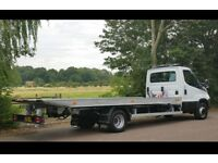 Car Collection And Delivery Nationwide Classic Car Scrap Recovery Manchester Liverpool,Warrington