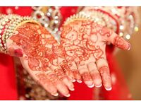 Special Offer Bengali Indian Pakistani weddings Female photographers videographers