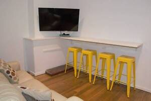 FURNISHED RENOVATED 4 BEDROOM GREAT LOCATION FOR 4-5 PEOPLE Balaclava Port Phillip Preview