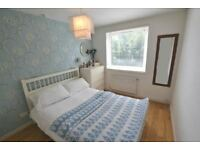 ♥♥♥Plenty Rooms in South West!!♥♥♥