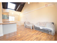 Prime Location! Stunning 4 bed Period House in Whitechapel for £3,600p/cm inc all Bills MUST SEE NOW