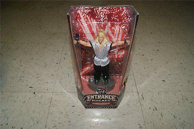 Wwe Themes (WWE RAW Entrance Theme Greats Figure CHRIS JERICHO Y2J 8