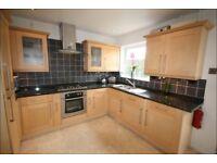 Double Rooms for Rent, Schooner Way, Cardiff Bay / City Centre