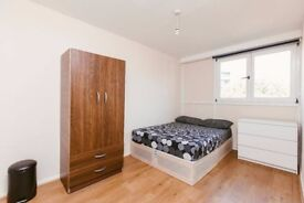 Massive double room only 2 weeks deposit...!!!