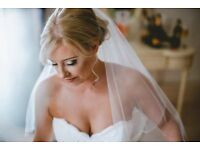 HAIR & MAKEUP for Weddings, Proms & all occasions covering South Wales & beyond.