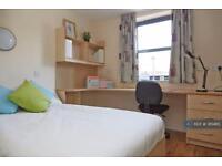 1 bedroom in Erskine Street, Liverpool, L6