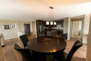 2 bedroom apartments at STONERIDGE Tower -