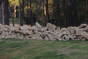 Sandstone for sale Dural Hornsby Area Preview