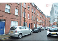 Prime location! Fantastic 2 bed room period house for £1,950p/cm including all bills WORTH A VIEWING