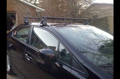 YAKIMA ROOF RACK Towers bars clips & misc ALL VEHICLES! Thule,Q,1A,Pre-Railgrab! for sale  Salt Lake City
