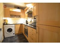 3 Bed + 2 Bath New Build Apartment In Stratford, E15 - Available From The 2nd Of July