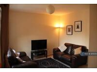 2 bedroom flat in Acklam, Middlesbrough, TS5 (2 bed)