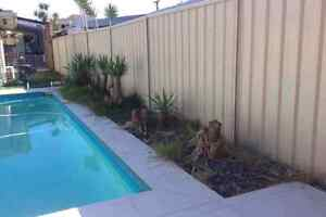 Cheap stump removal (small stumps only) Parkwood Gold Coast City Preview