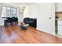 BOSTON PLACE, NW1: ONE DOUBLE BED ROOM FLAT, WALKING DISTANCE TO UNDERGROUND AND REGENTS PARK