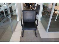 SitLand chair