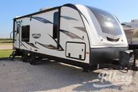 2016 Jayco Whitehawk (Rent  RVs, Motorhomes, Trailers & Campe  Vancouver Greater Vancouver Area Preview