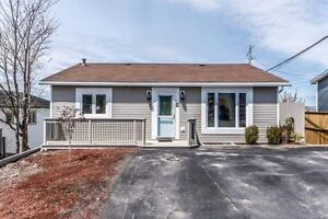 Great Property for first time home buyers and investors!