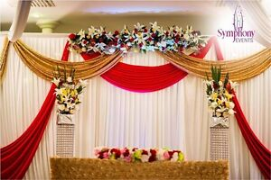 PARTY DECORATION AND HIRE Busby Liverpool Area Preview