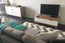 room for rent South Yarra Stonnington Area Preview