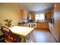 Fantastic 4 Bed + Garden Victorian Conversion in Dalston, E8 - Available From The 2nd February