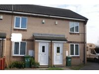 Freehold House Stockton on Tees Tenanted Fully Refurbished