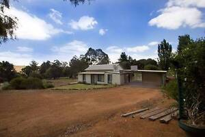 Rural property on 2 acres of land Manjimup Manjimup Area Preview