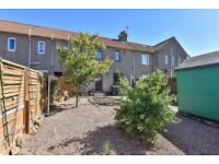 Scottish Winter Retreat: 1 bed fully furnished/renovated seaside property in beautiful St. Monans
