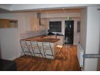 1 bedroom in Sidbury, Worcester, WR1