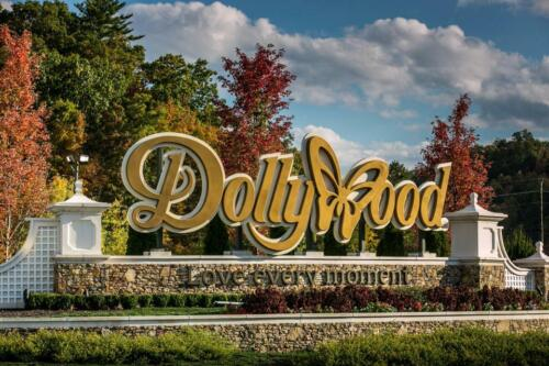 DOLLYWOOD TICKETS SAVINGS PROMO A DISCOUNT TOOL SAVES $24 per ADULT TICKET !!