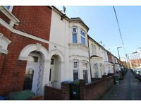 4 Bedroom Student or Professional house to let